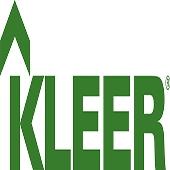 Универсальный фасадный молдинг KLEER